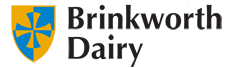 Brinkworth Dairy